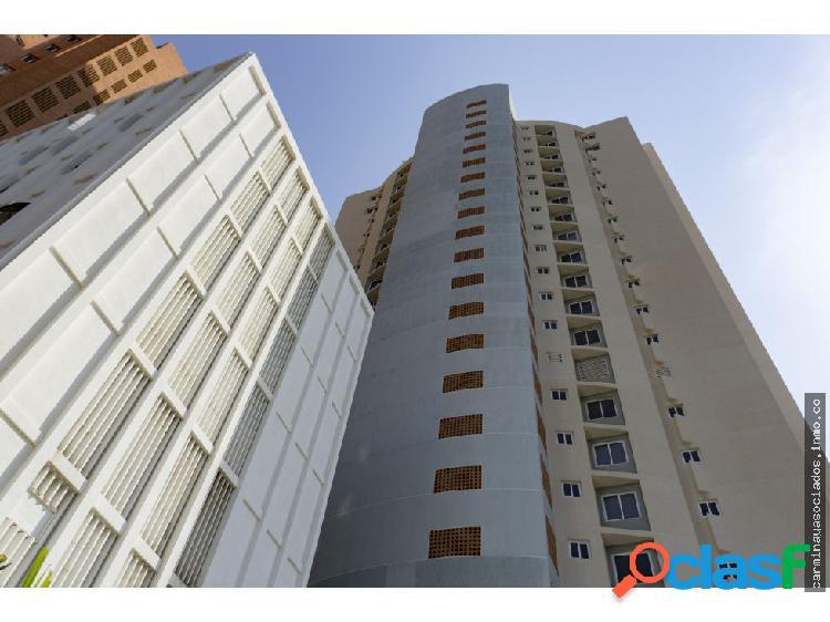 Venta Apartamento Fiorano El Milagro 19 7435 M2