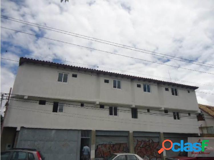 Venta de Local Comercial en Barquisimeto