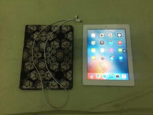 iPad 2 64 Gb