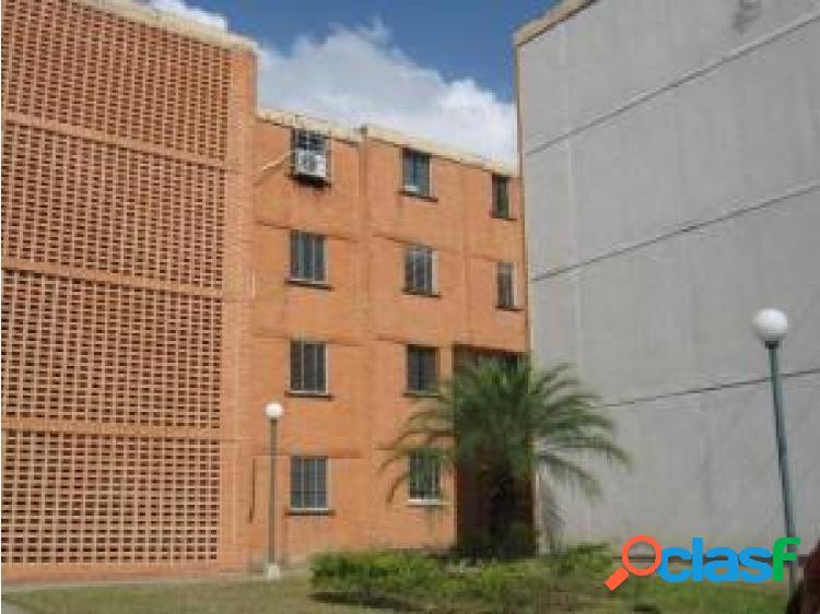 Apartamento en Venta El Tulipan Ys 19-9274