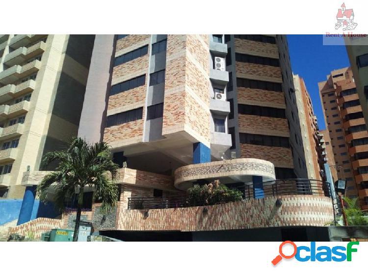 Apartamento en Venta La Trigalena Nmm 19-12106