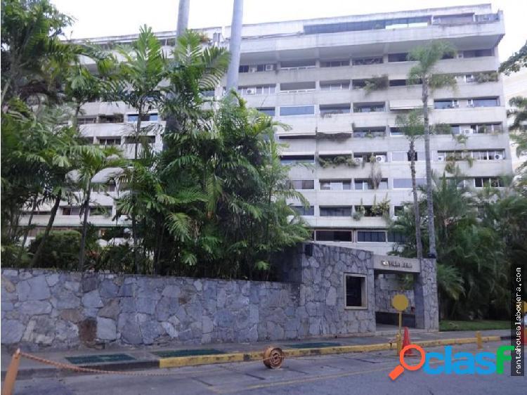 Apartamento en Venta Las Mesetas GN2 MLS17-14173