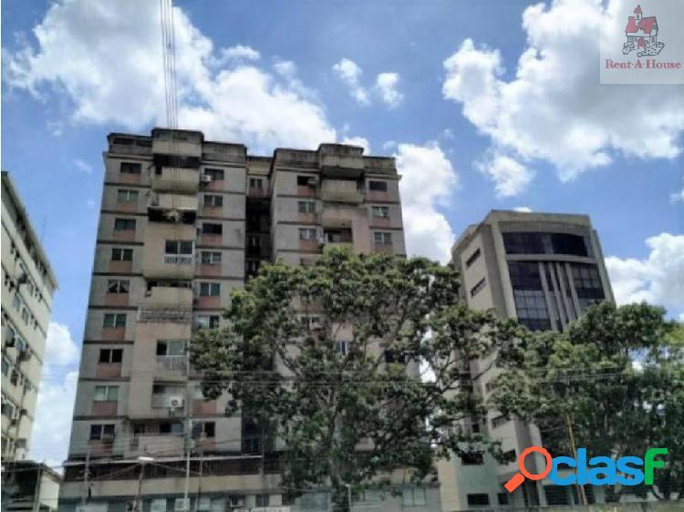 Apartamento en Venta Majay Ys 19-13233