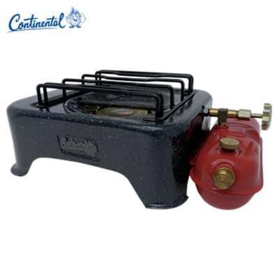 Cocinas A Gasolina. Marca Continental. Leer La Descripción