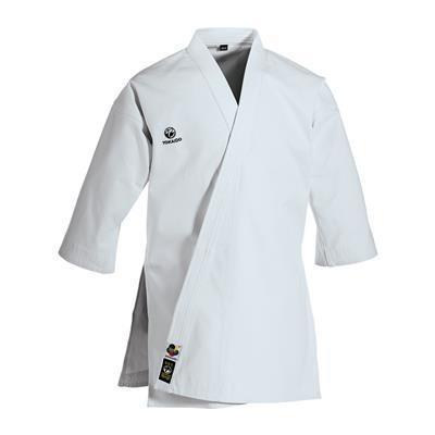 Karategui Tokaido Kumite Master Pro Wkf Talla 2,5
