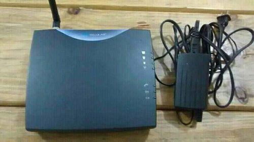 Telular Para Punto De Venta Digitel Con Linea Incluida