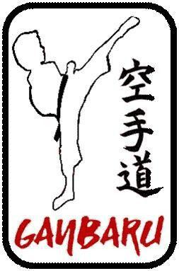 Uniformes De Karate (kimono