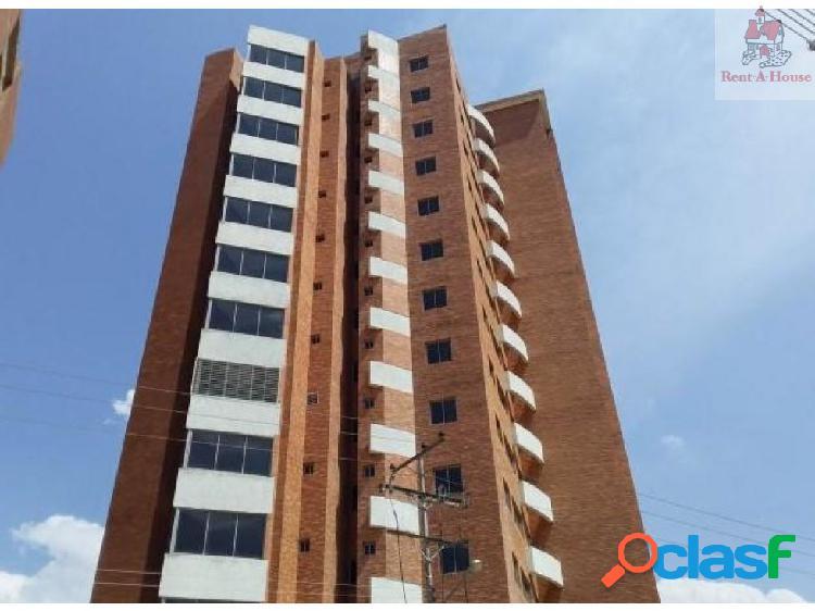 Apartamento en Venta Manantial Ys 19-13116