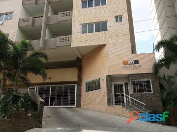 Apartamento en Venta en Las Chimeneas, Valencia, Carabobo,