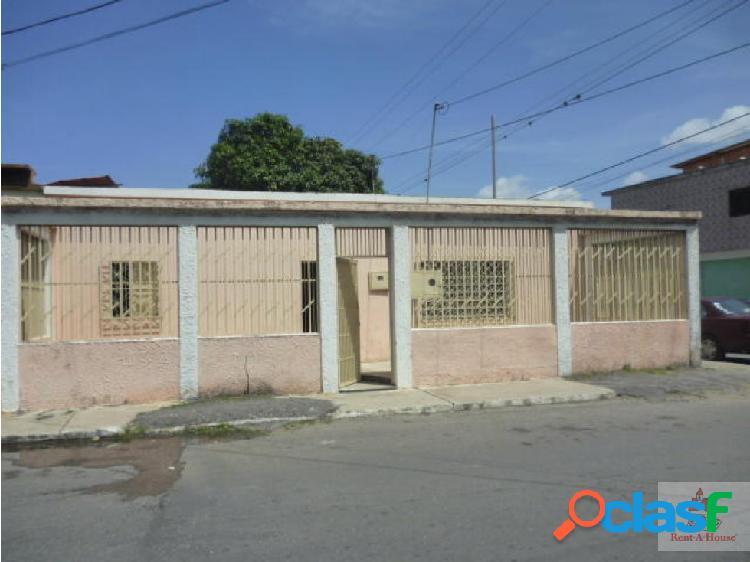 Cómoda casa en Barquisimeto