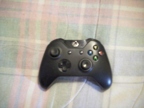 Control, Headsets Y Kinect De Xbox One