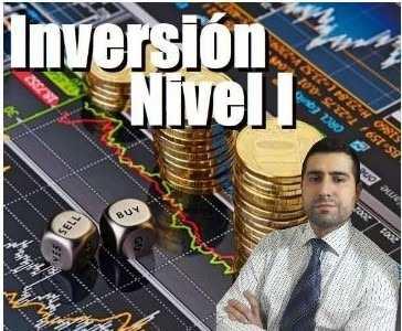 Curso Completo De Trading Forex