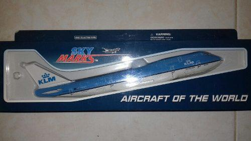 Aviones A Escala Skymarks