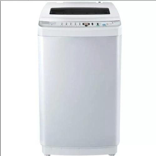 Lavadora Automática 10 Kilos Nueva En Su Caja