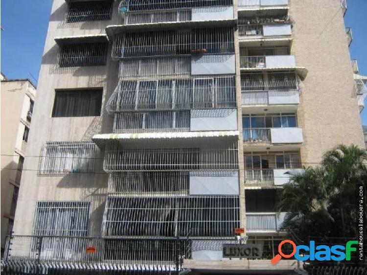 Apartamento Los Palos Grandes MG3 MLS19-7802