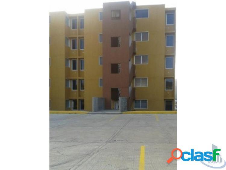 Apartamento en Venta, Cima Real, Charallave
