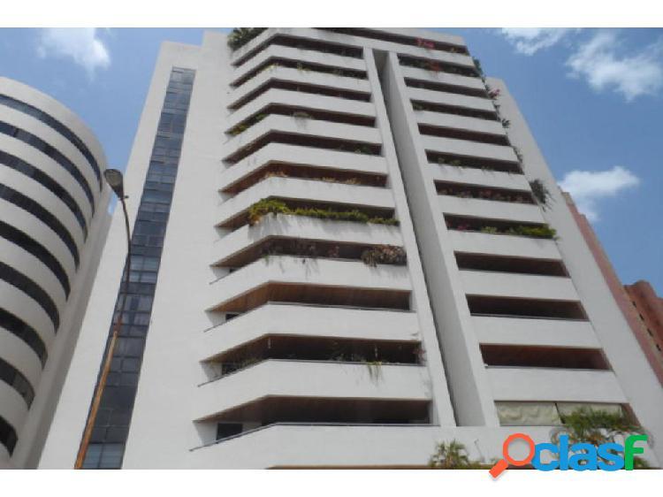 Apartamento en Venta El Parral Jt 19-10909