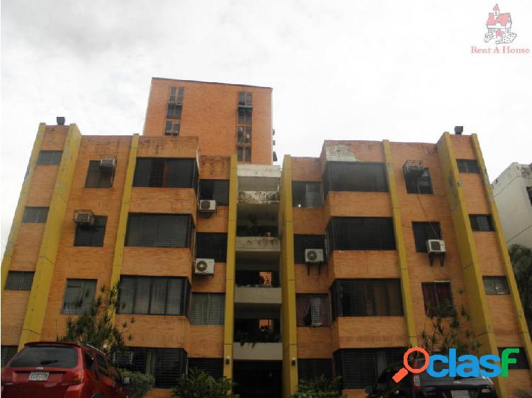 Apartamento en Venta La Granja Ys 19-12484