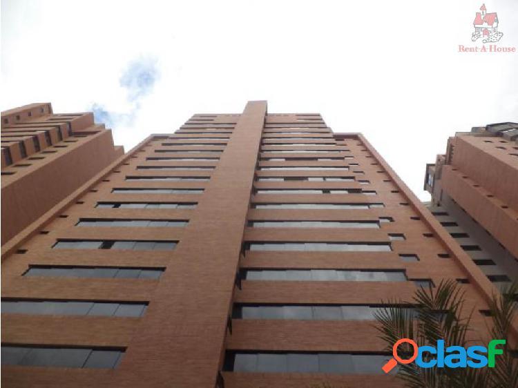 Apartamento en Venta La Trigalena Jt 19-11662