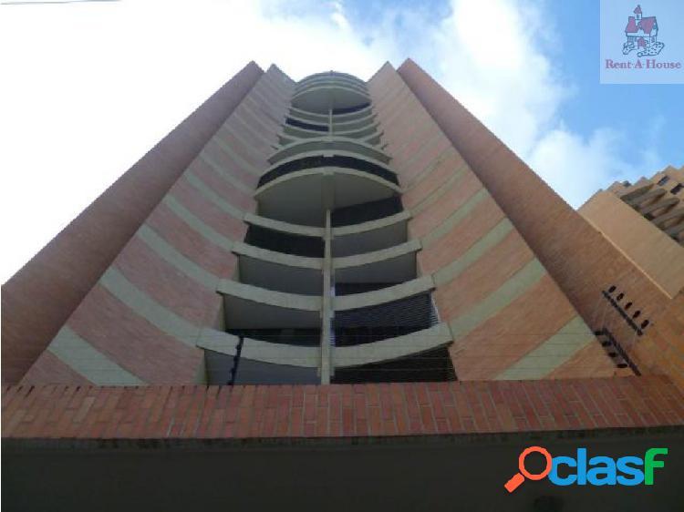Apartamento en Venta Las Chimeneas Jt 19-11457