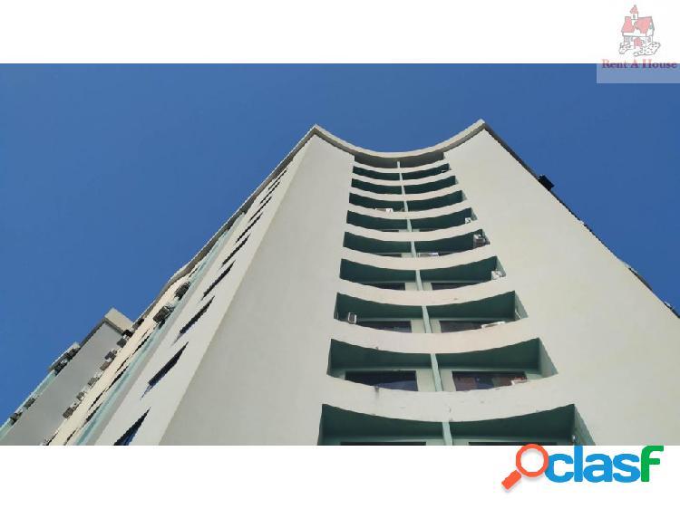 Apartamento en Venta Manongo Ys 19-12155