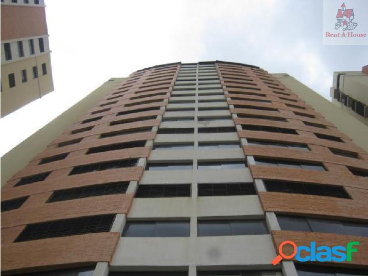 Apartamento en Venta Palma Real Nmm 19-12942