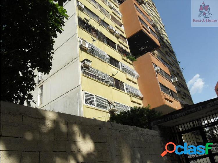 Apartamento en Venta Palma Real Ys 19-12913