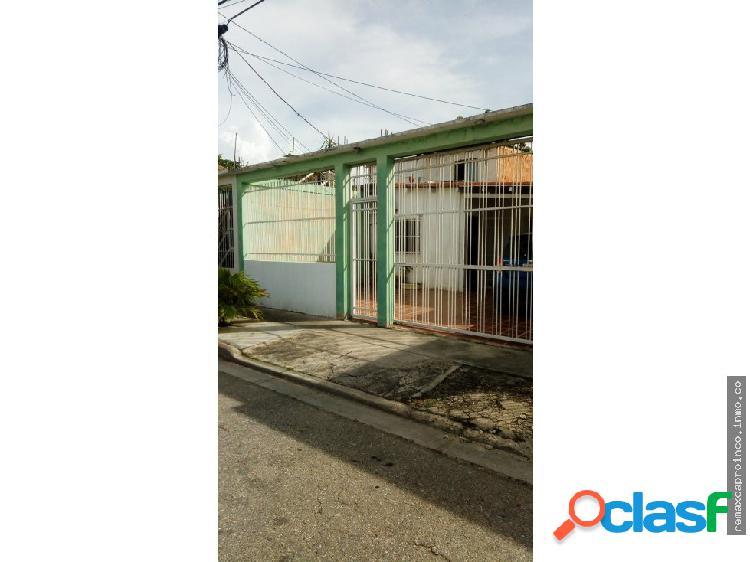 Casa en Guacara, Urb. El Samán
