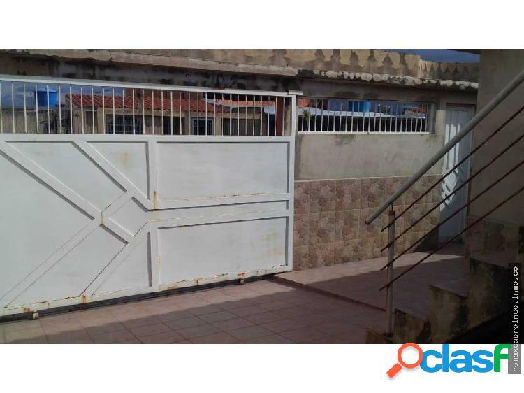 Casa en VILLA ALIANZA Ciudad Alianza