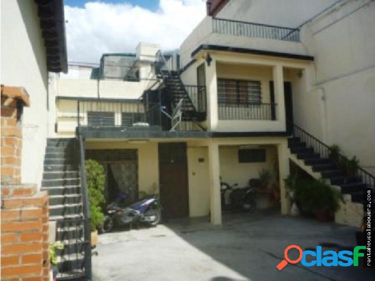 Casa en Venta Los Chorros GN2 MLS16-17260