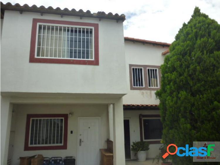 Casa en Venta en Cabudare. Cod. 19-14718