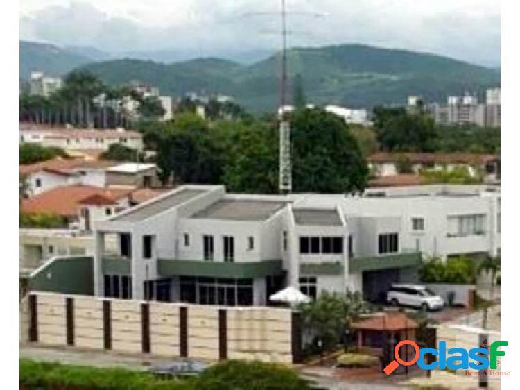 Casa en Venta en Santa Elena Barquisimeto