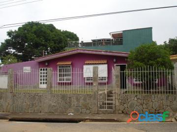 Casa en venta en San Diego, El Morro II, Valencia, Carabobo,
