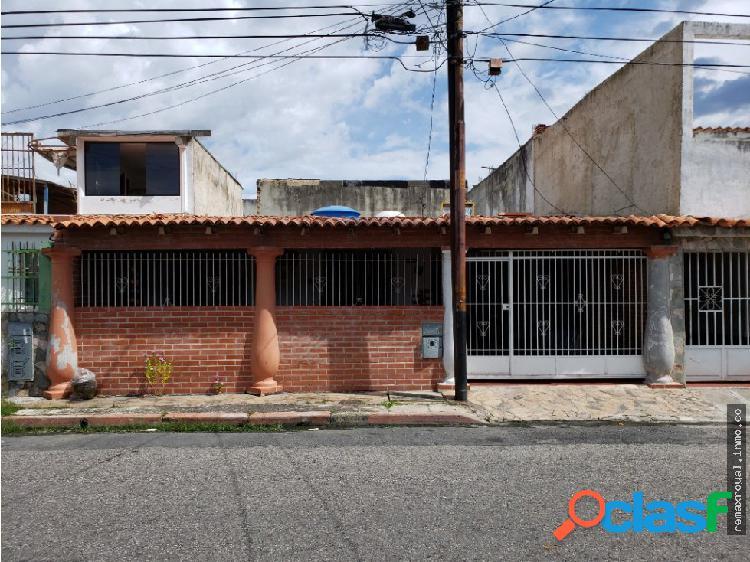 Cód 394145 Acogedora Casa en Monteserino