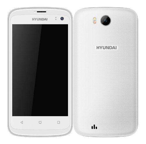 Celular Android 8.1 Barato Dual Sim 4g Lector De Huella Flas