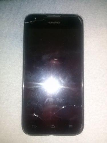 Celular Huawei Ascend Y550 Repuesto