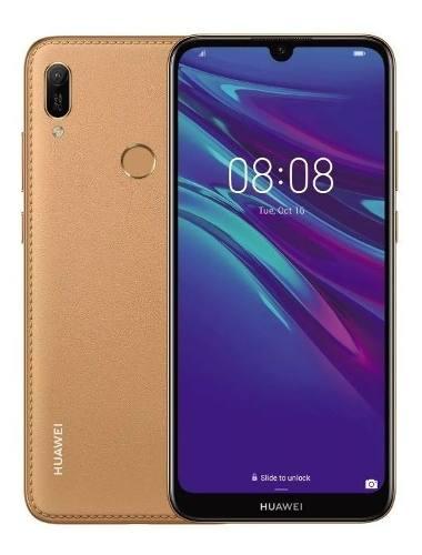 Telefono Celular Huawei Y Nuevo Somos Tienda Fisica