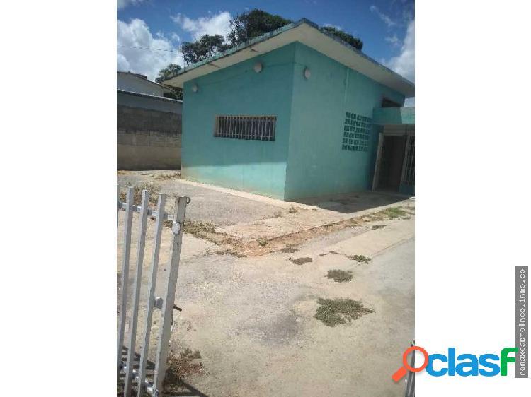 Urbanizacion Cumboto Pt. Cabello