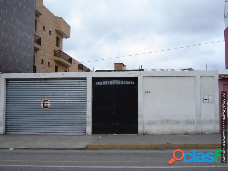 Venta de Casa en Barquisimeto, Lara