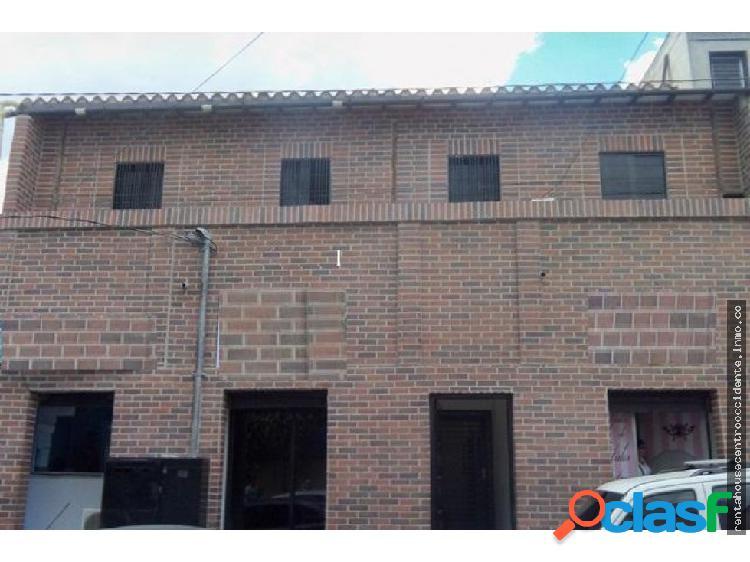 Venta de Edificio en Barquisimeto, Lara