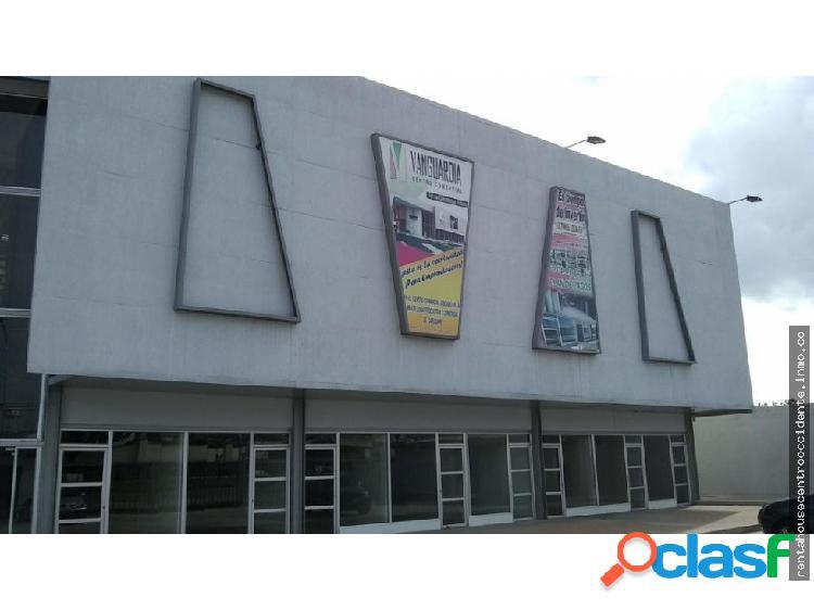 Venta de Local en Barquisimeto, Lara