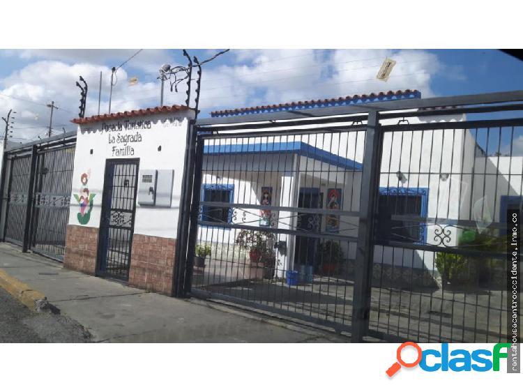 Venta de Posada en Barquisimeto, Lara