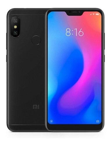 Xiaomi Mi A2 Lite 64gb 4gb Ram Huella 8 Nucleo Sambil *170*