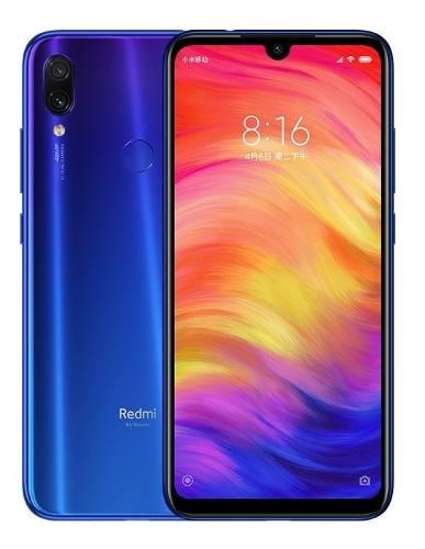 Xiaomi Redmi Note ) Tienda Física / Nuevos / Garantia