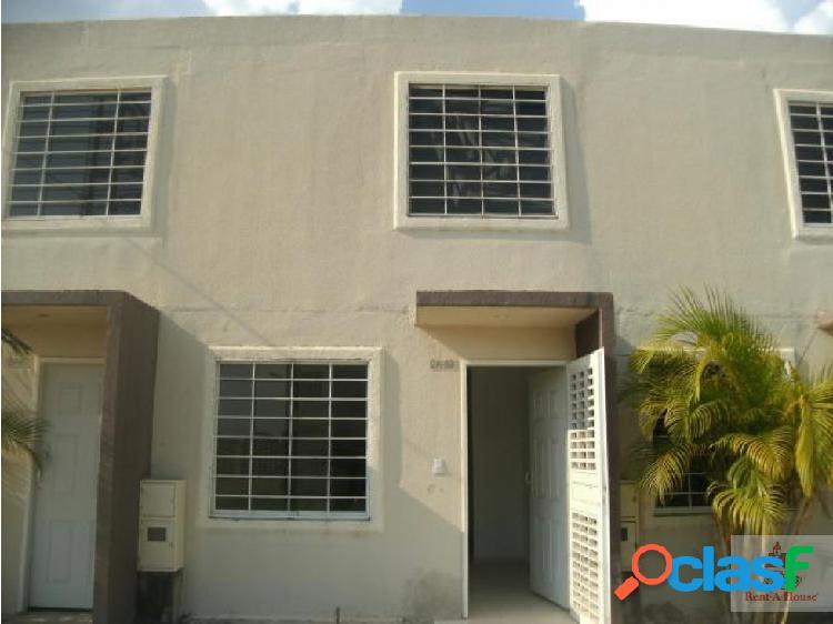 vendo casa en la ensenada Barquisimeto