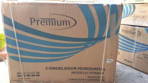 Aire Acondicionado Split Premium 18000 Btu