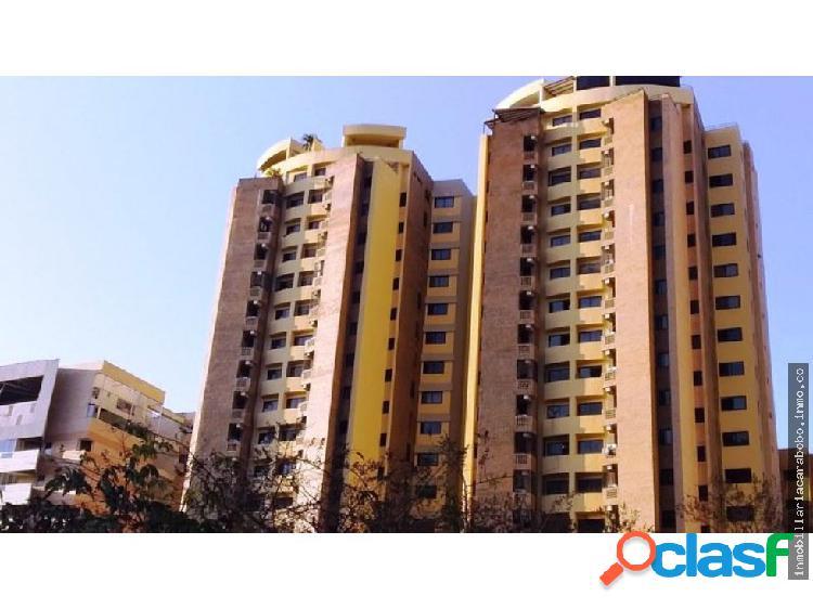Apartamento Venta La Trigaleña 19-6694 JAN