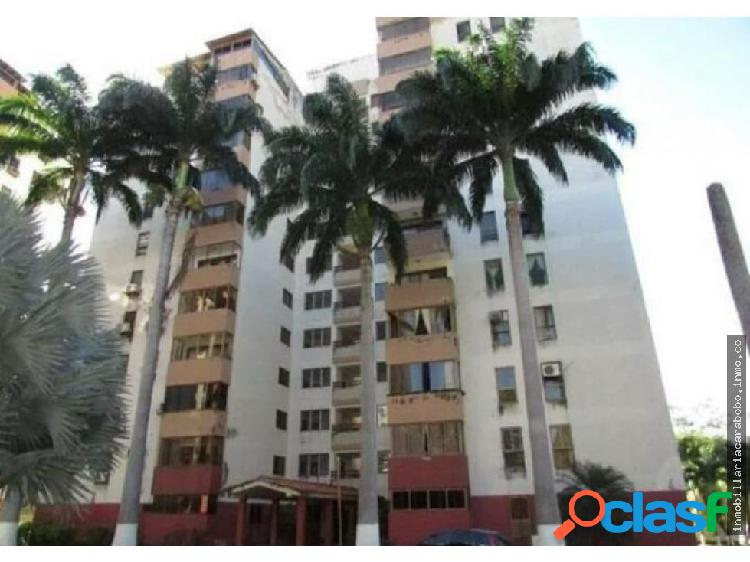 Apartamento Venta Tazajal 19-12891 JAN
