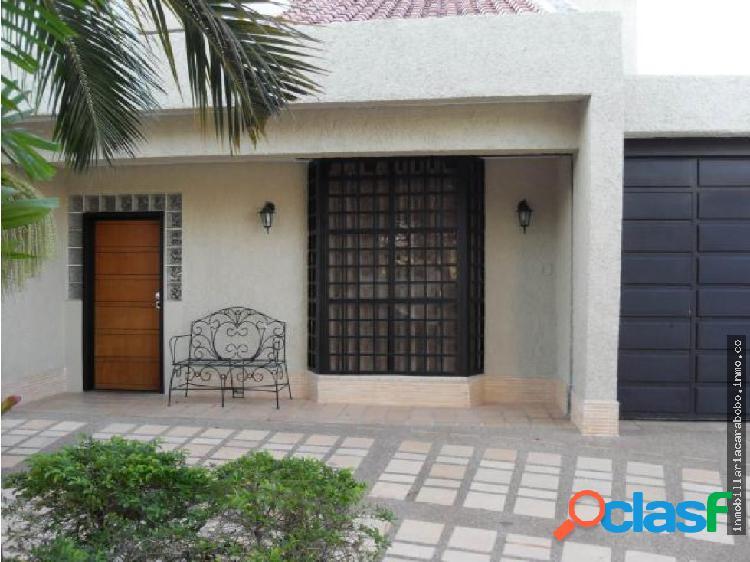 Casa Venta Altos de Guataparo 19-2450 JAN