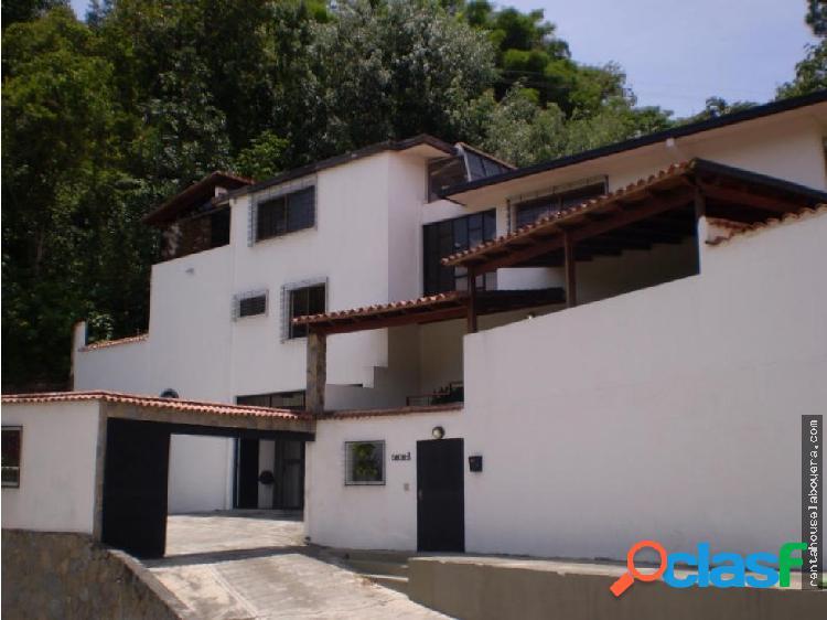 Casa en Venta Los Naranjos MB3 MLS17-12675